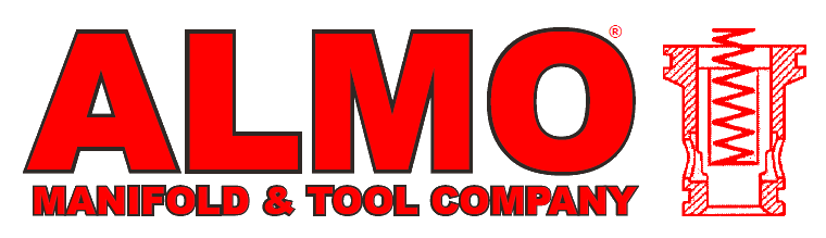 Almo Manifold & Tool Co.
